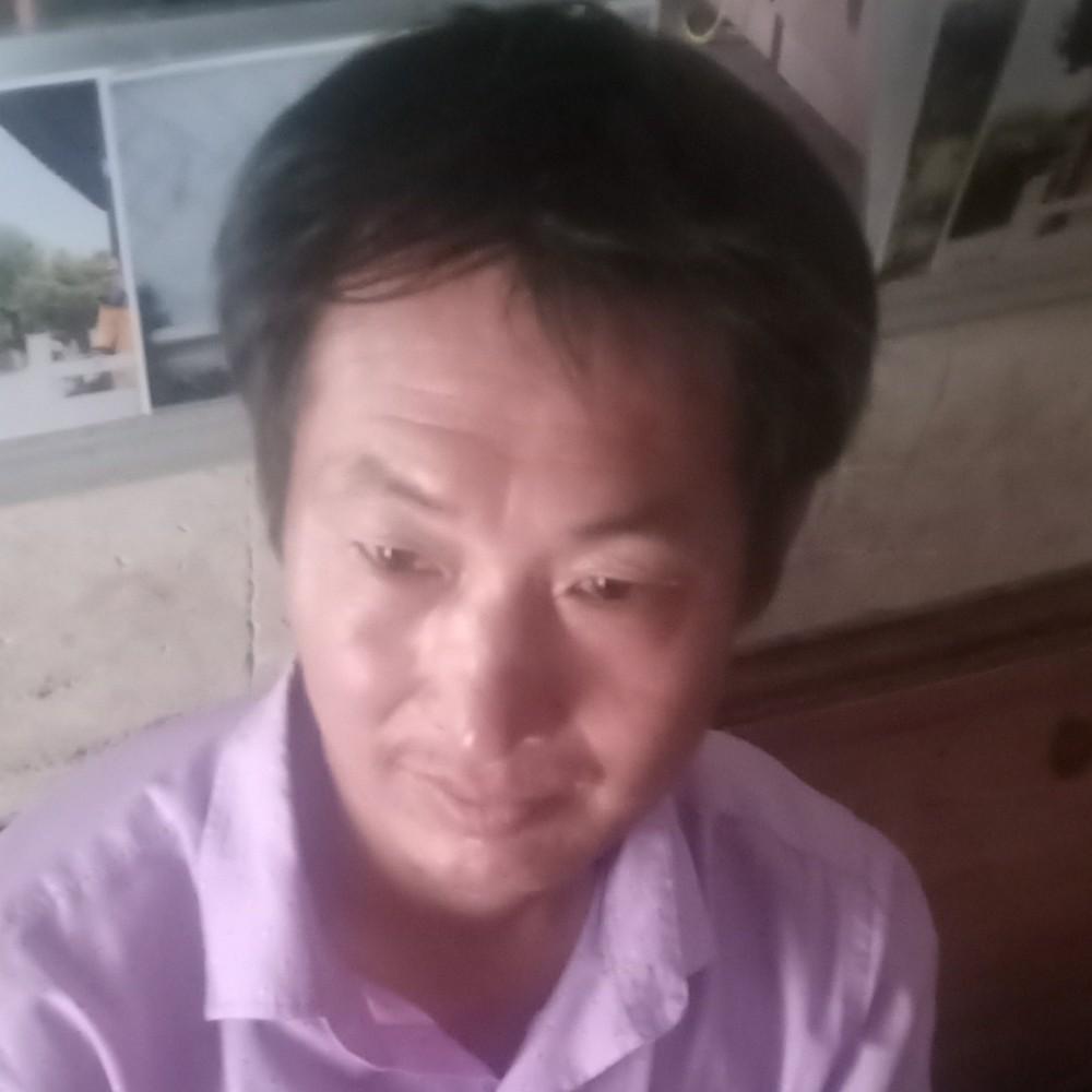 孫耀林的照片