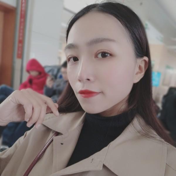 扬哥is 大小姐的照片