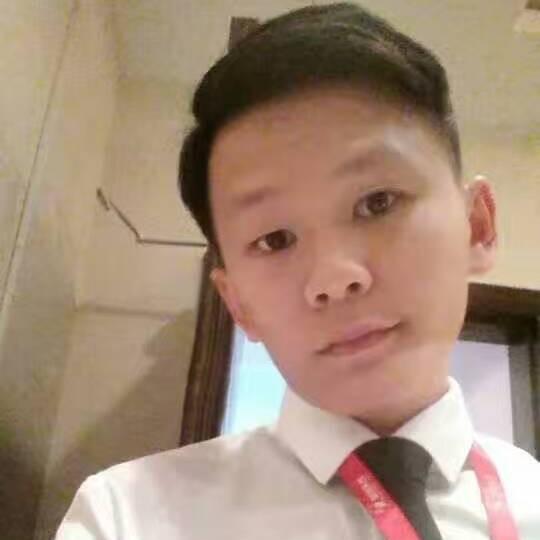 三亚陈信宏的照片