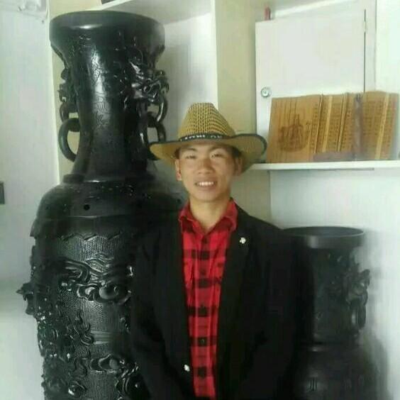 Maochang的照片