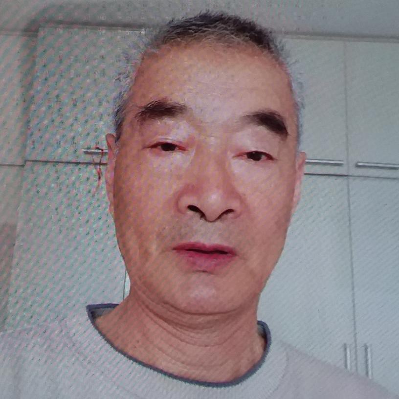 東南靈的照片