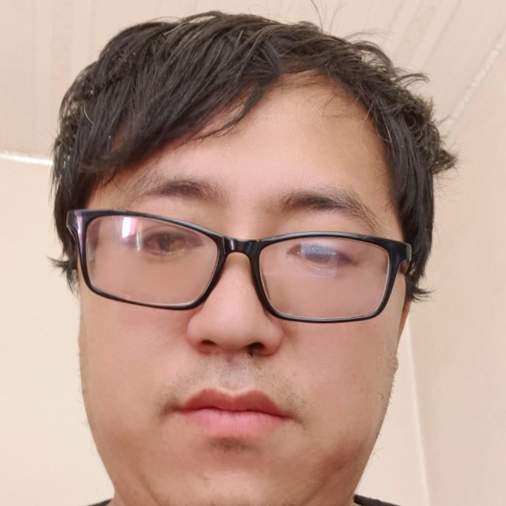 饱满蹁跹发卡的照片