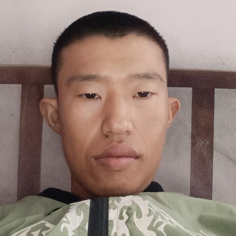 袁永华的照片