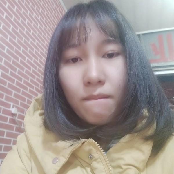 薯条妹妹的照片