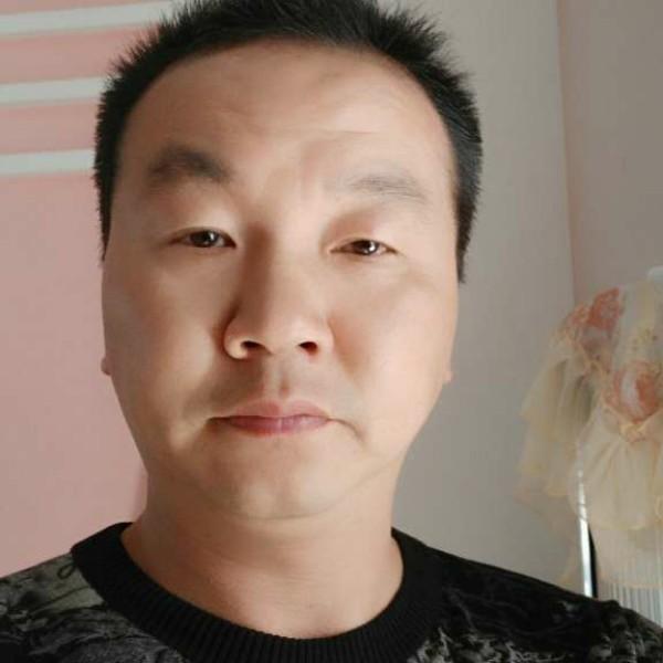师师哥的照片