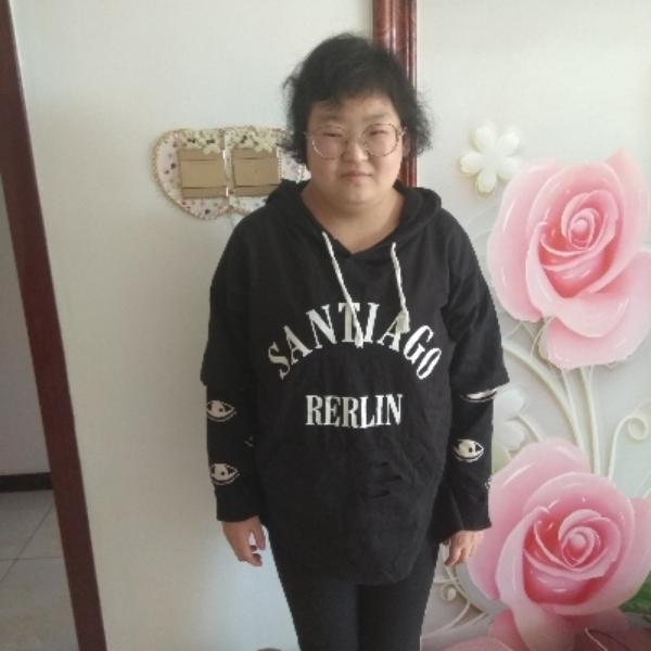 潘雨的照片
