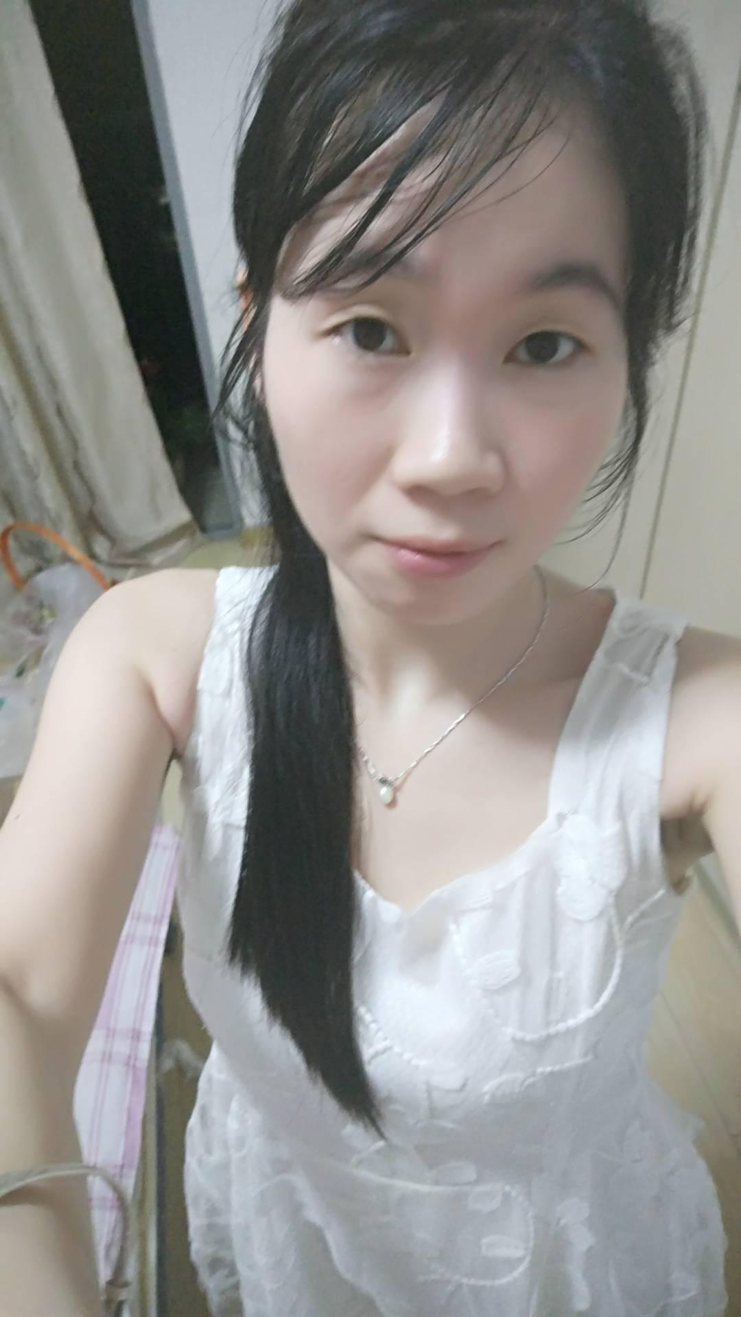 菱雅张小娜娜的照片