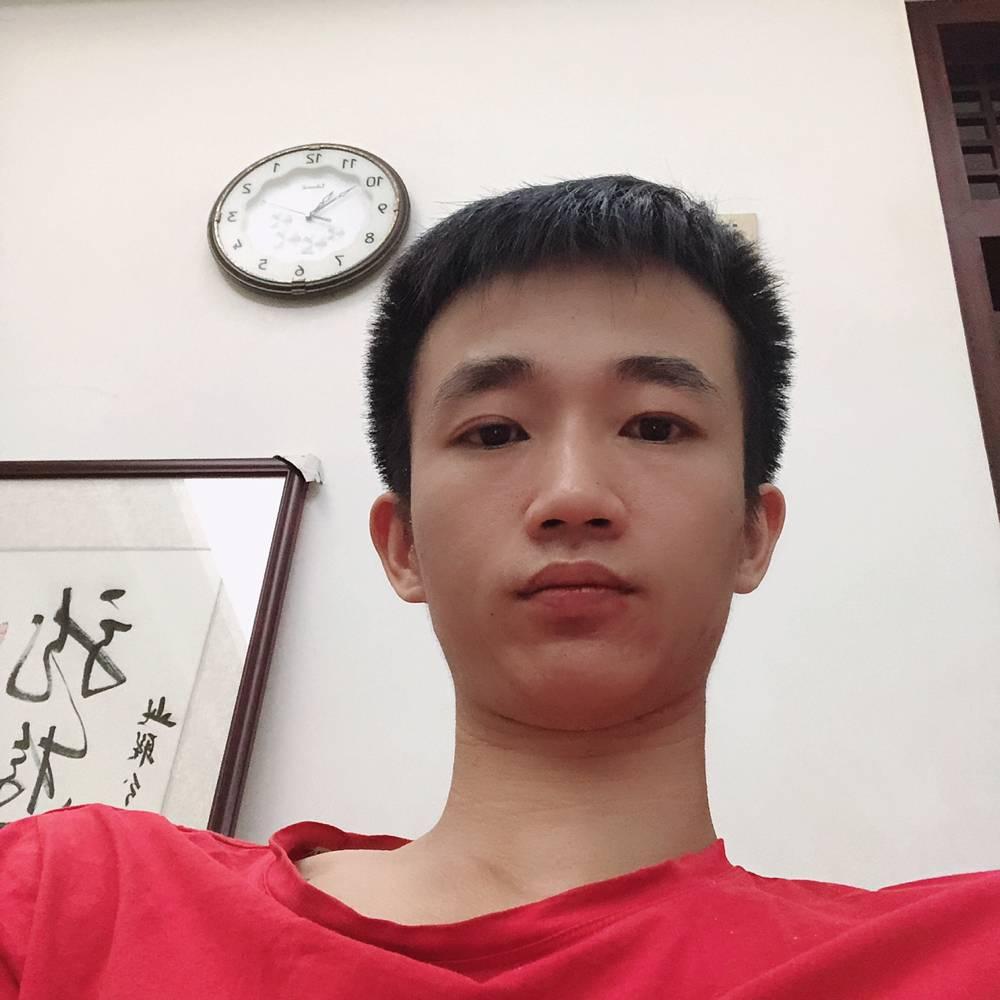 姓陈名宇的照片