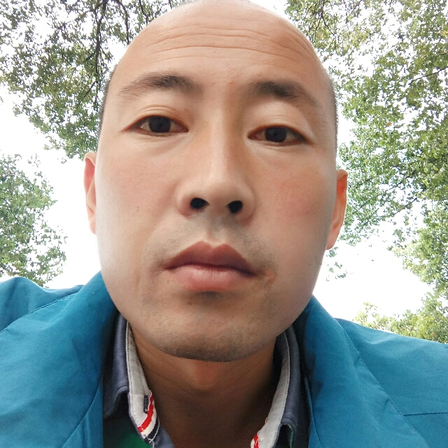 5688李艺斌的照片