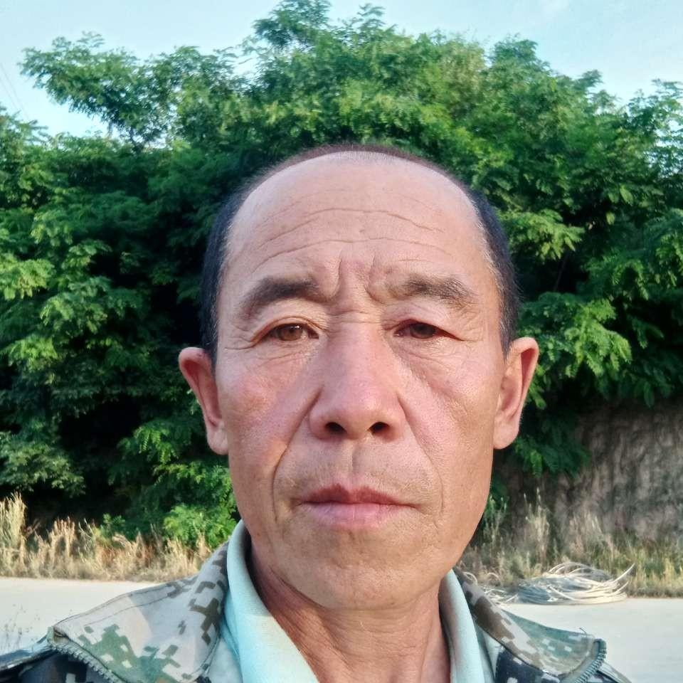 宋宗奎的照片