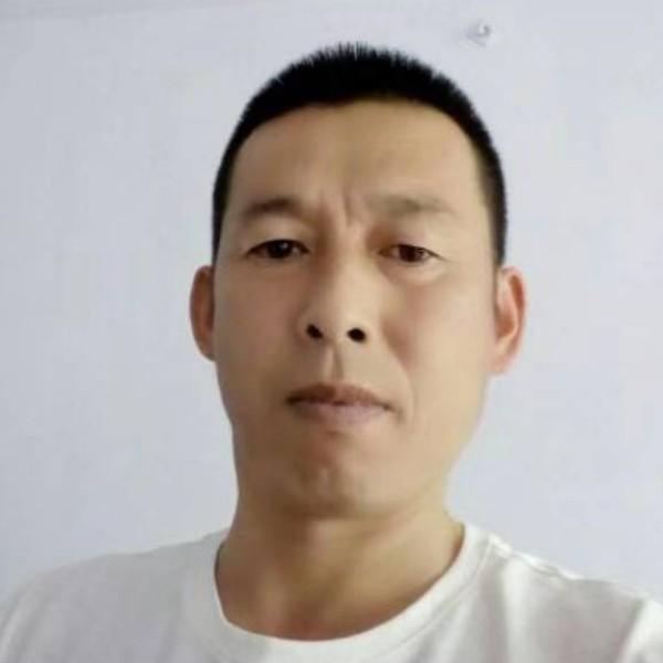 刘焕宝的照片