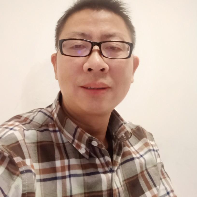陈隆贤的照片