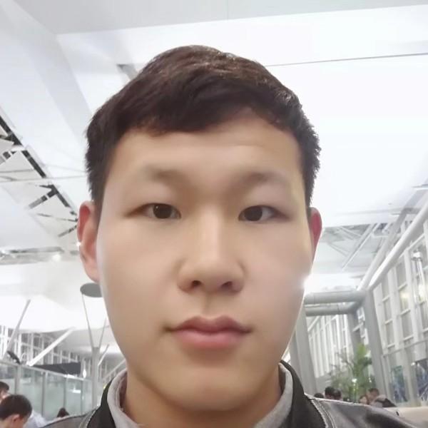 Yuanhn的照片