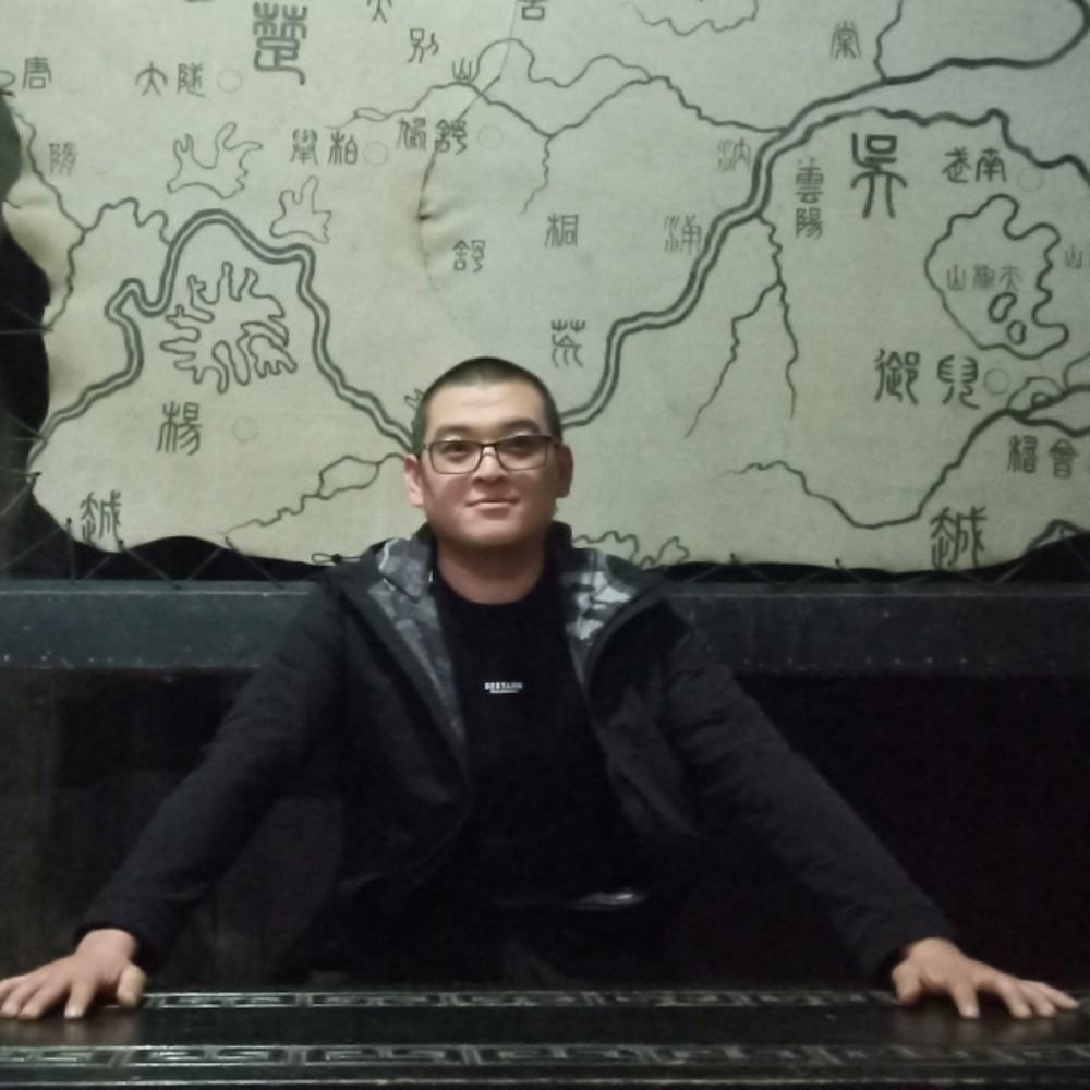 钱塘江游泳的照片
