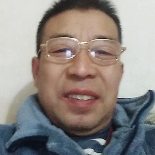 俞旺的照片
