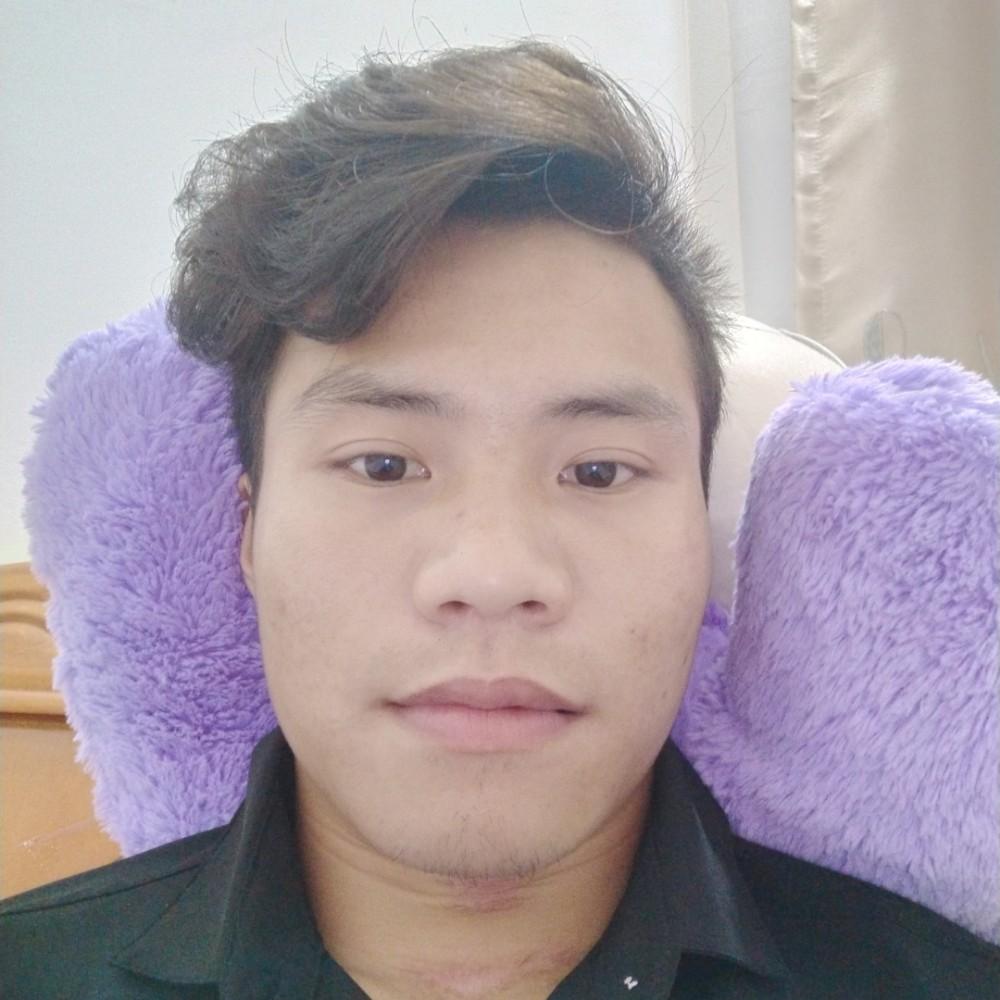 Icewang的照片