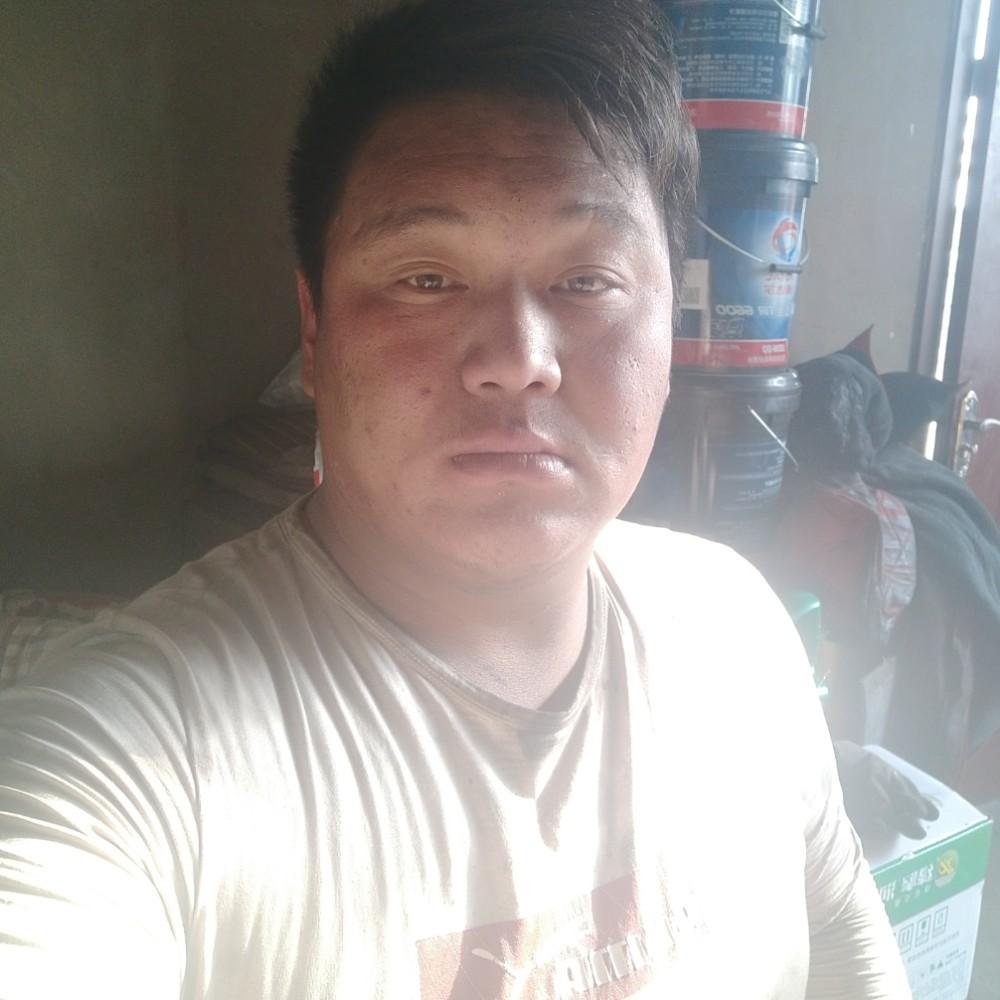 万彥军的照片