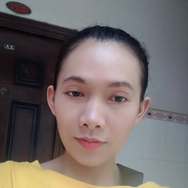 楊芳,的照片