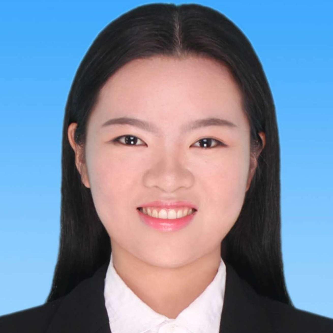 Xuxu2021的照片