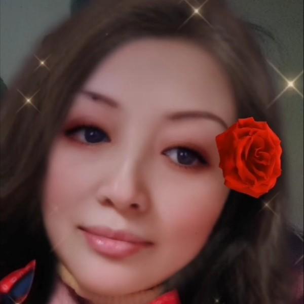 樱子贝尔的照片