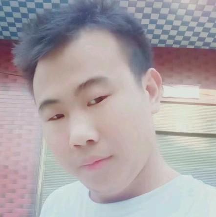 94晏小波的照片