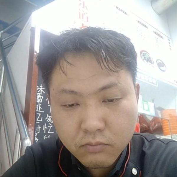 会员572374795的照片