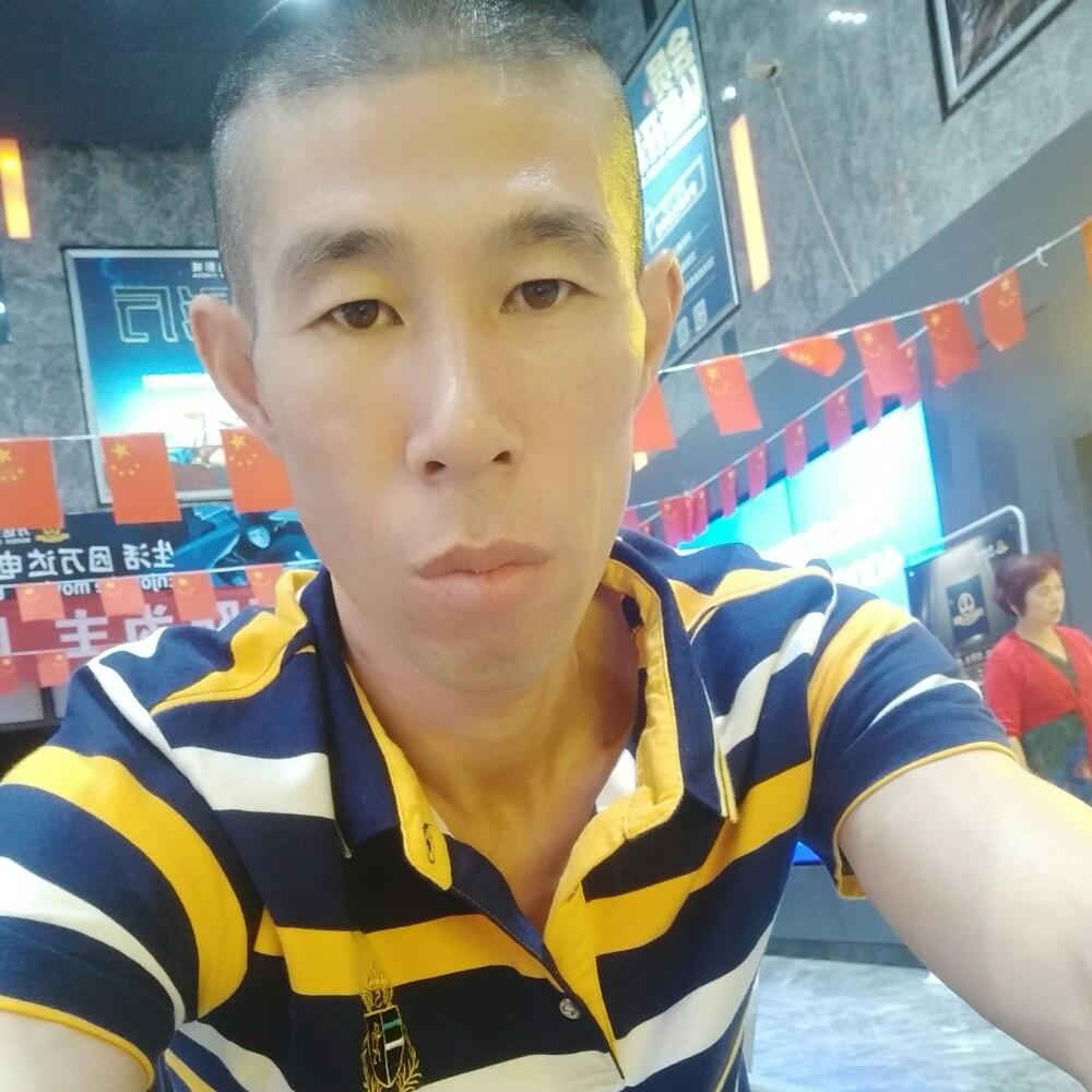 kun哥的照片