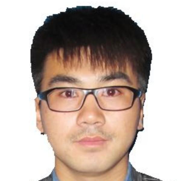 Mr  吴的照片