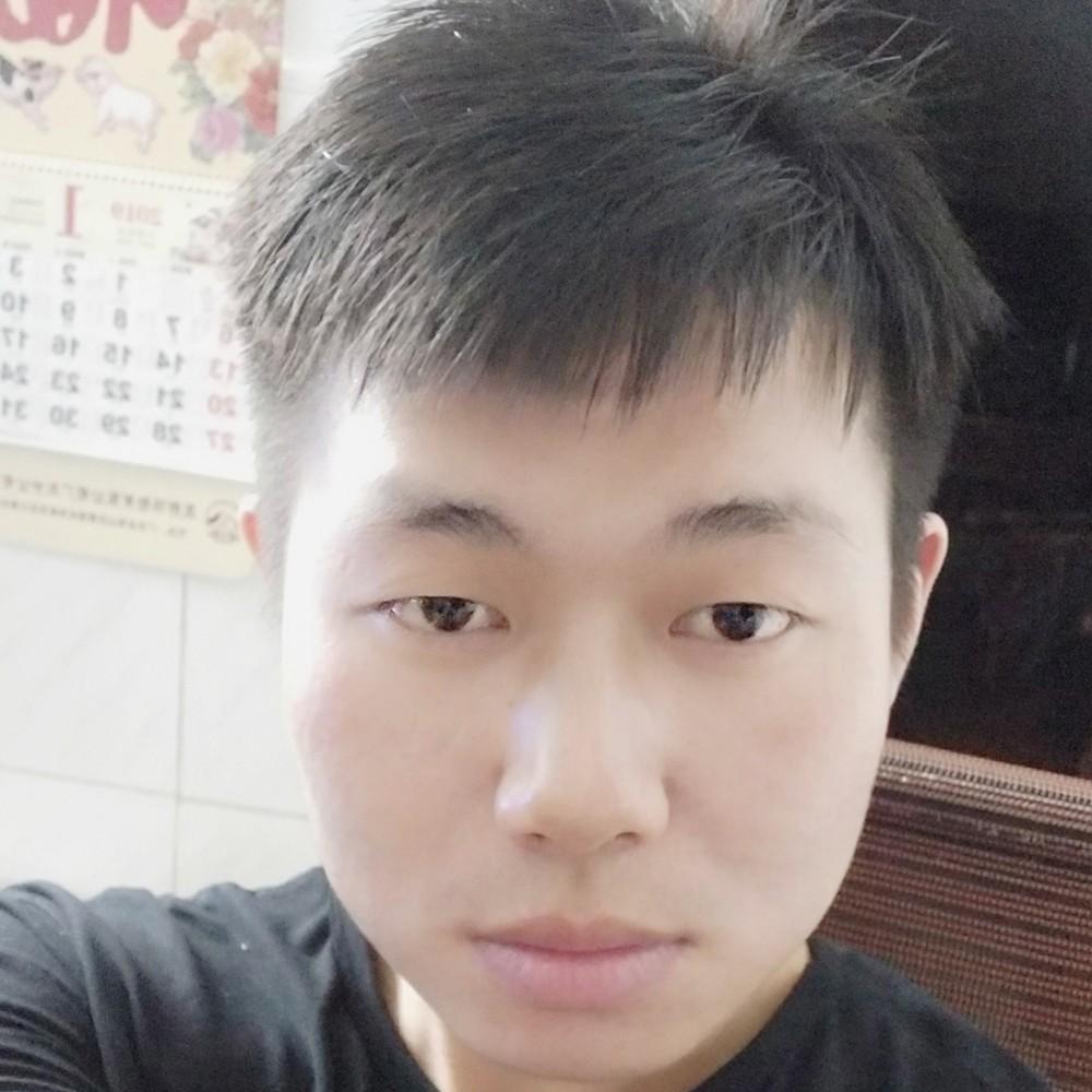 杨杨~的照片