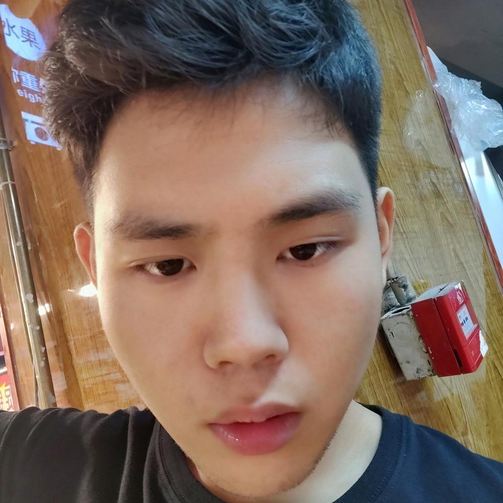彭于晏山西分晏的照片