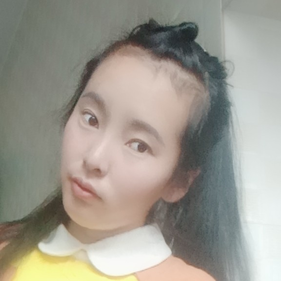 贤惠果汁的照片