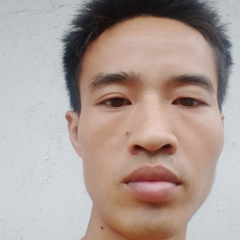 郑小春的照片