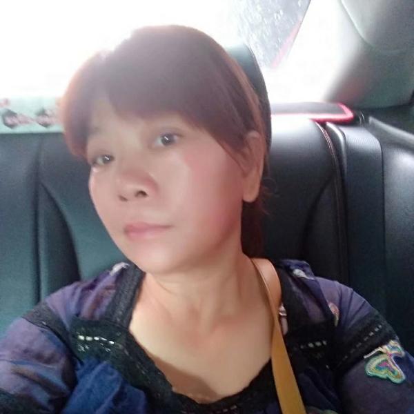 刘嘉敏的照片