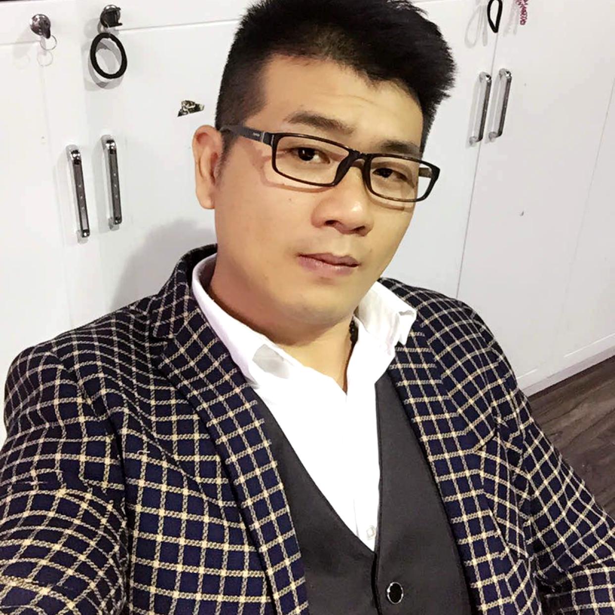 刘爽工作室