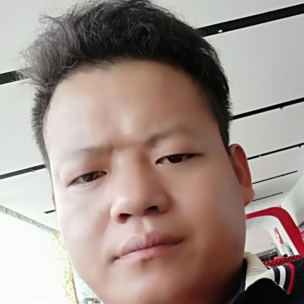 范桃坪的照片
