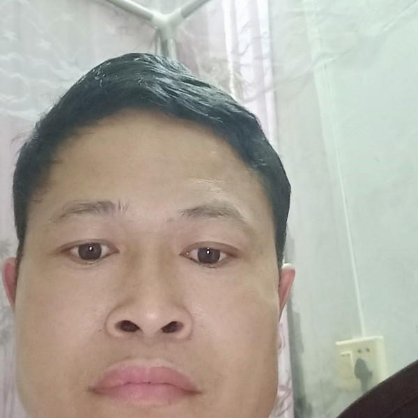 江华永州的照片