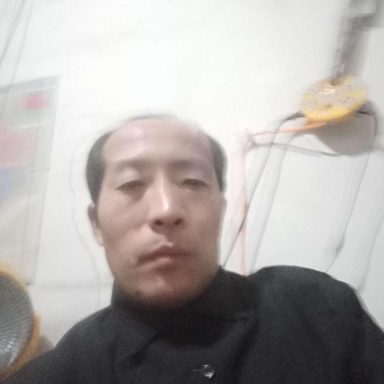 徐国强单身的照片