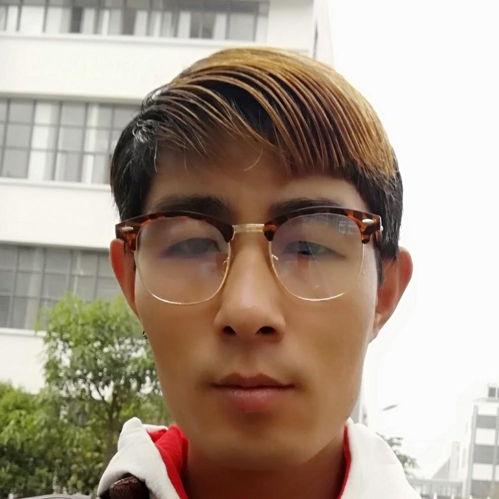 东刘哥的照片