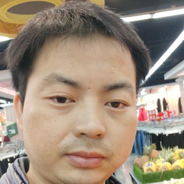 王火龙的照片