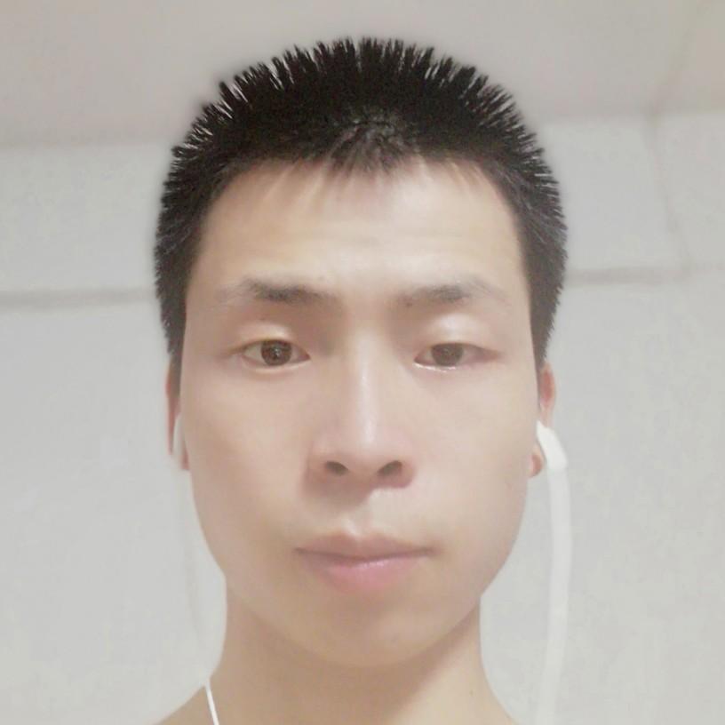 刘细冒的照片