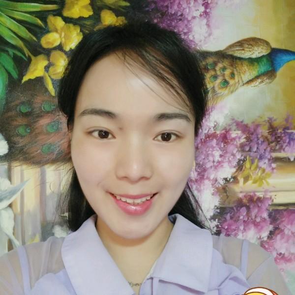 湘玥的照片