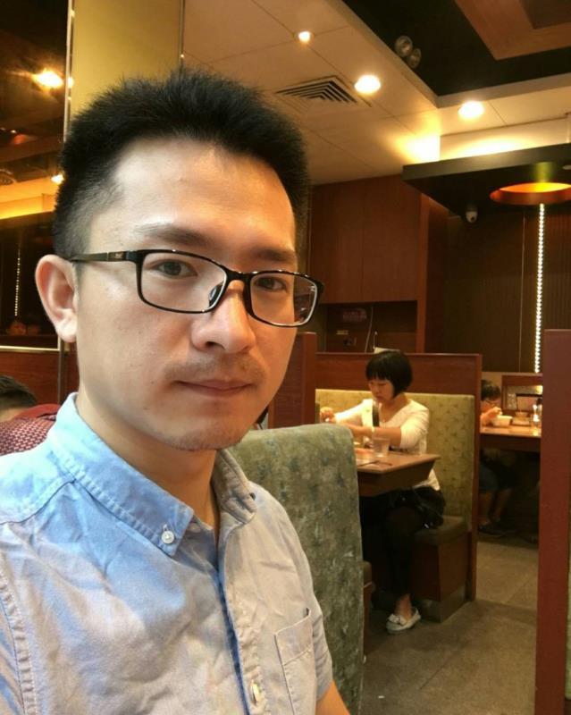 业广名六龙回日的照片