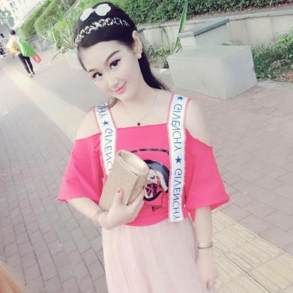 安迪璇姐的照片