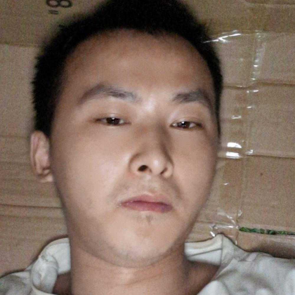 杨再池的照片
