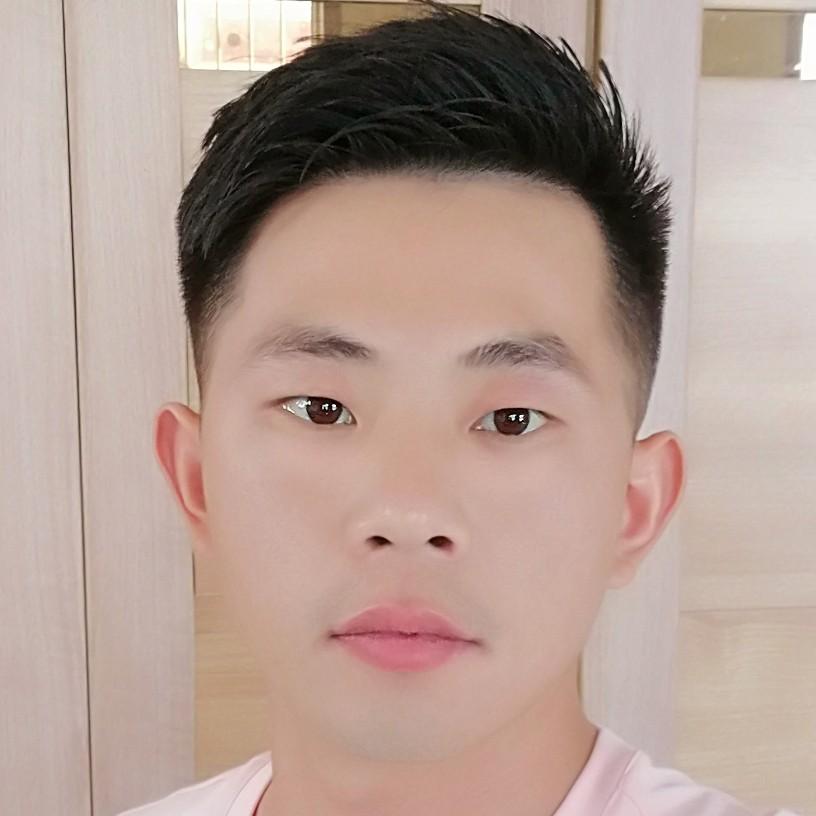 wuyanhui的照片