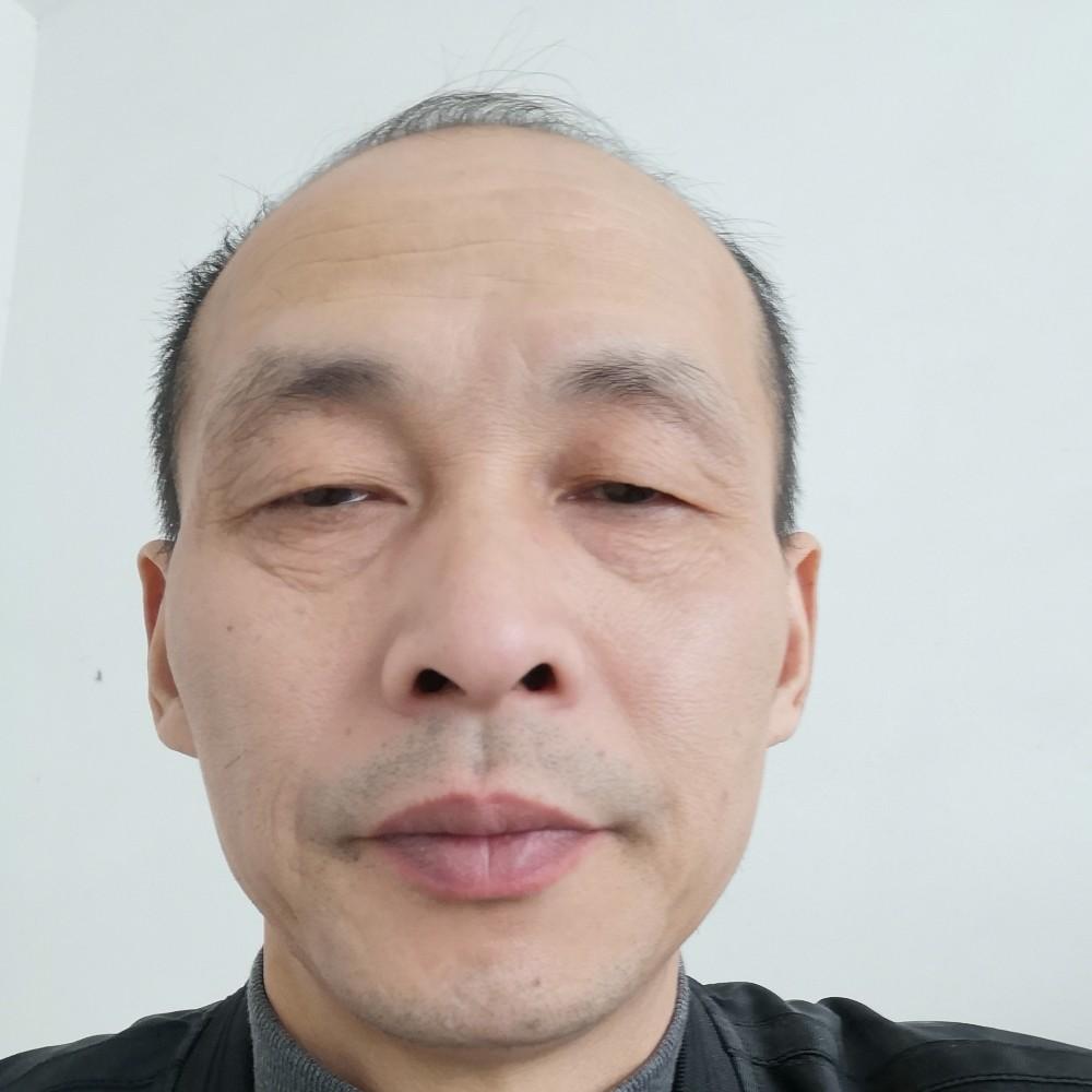 鄭洪軍的照片