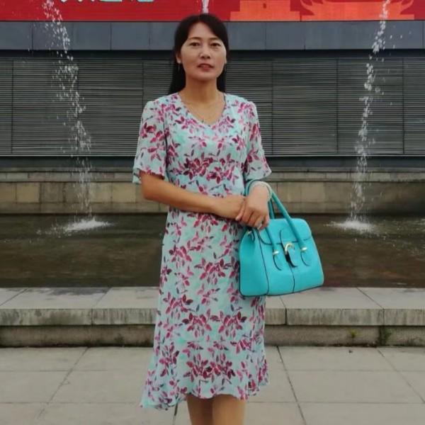 彼岸梅香的照片
