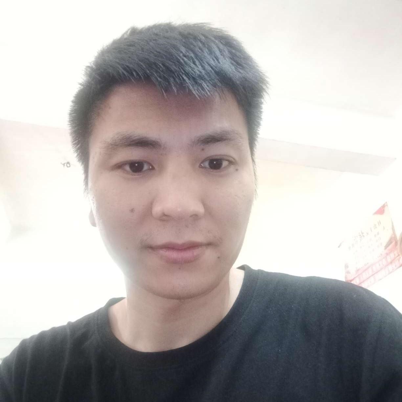 李龙号的照片