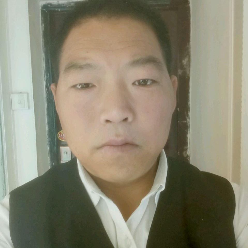 刘军好男人的照片
