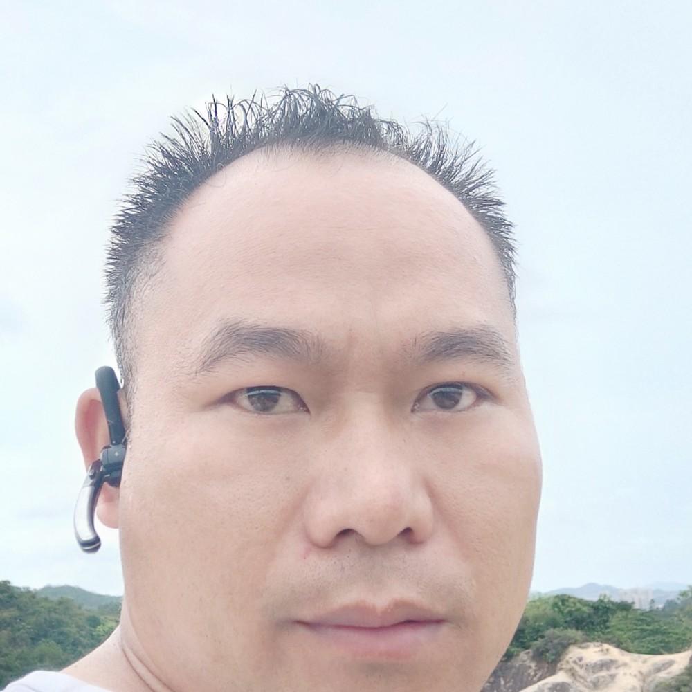 FU.SHAO的照片